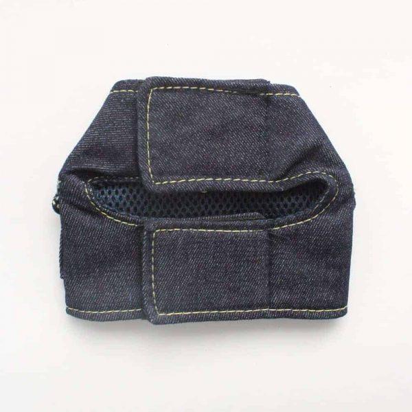 denim-yorkie-harness