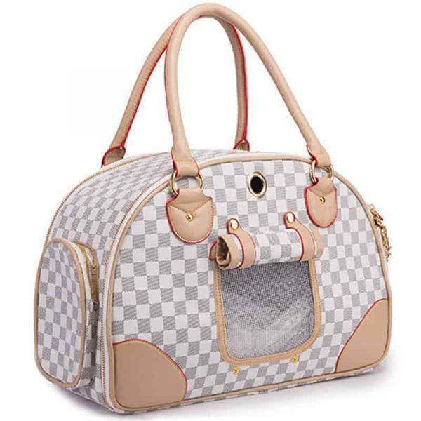 yorkshire-terrier-luxury-carrier-bag
