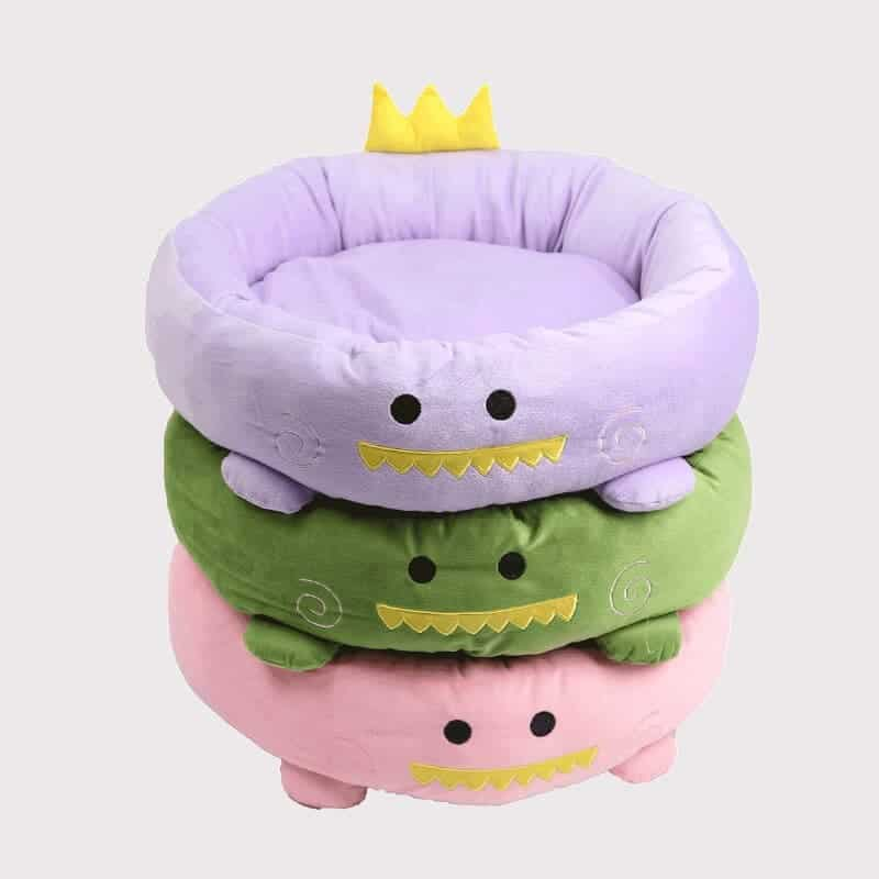 yorkshire terrier bed
