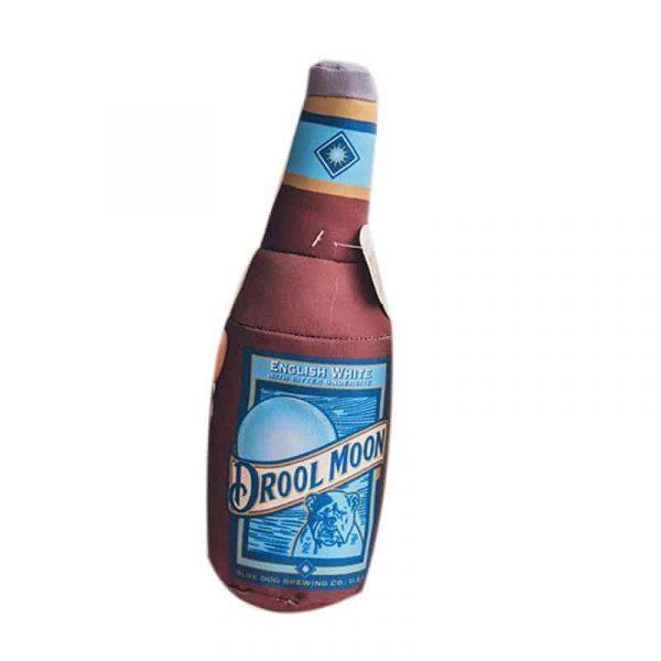 beer-bottle-dog-toys