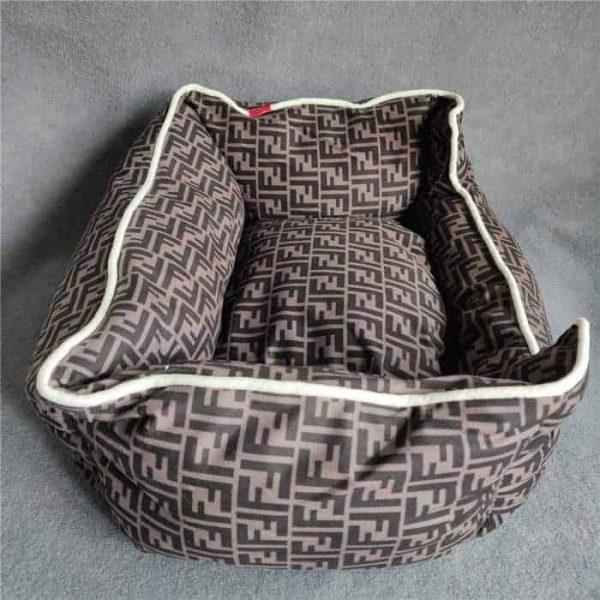 furdi dog luxury bed