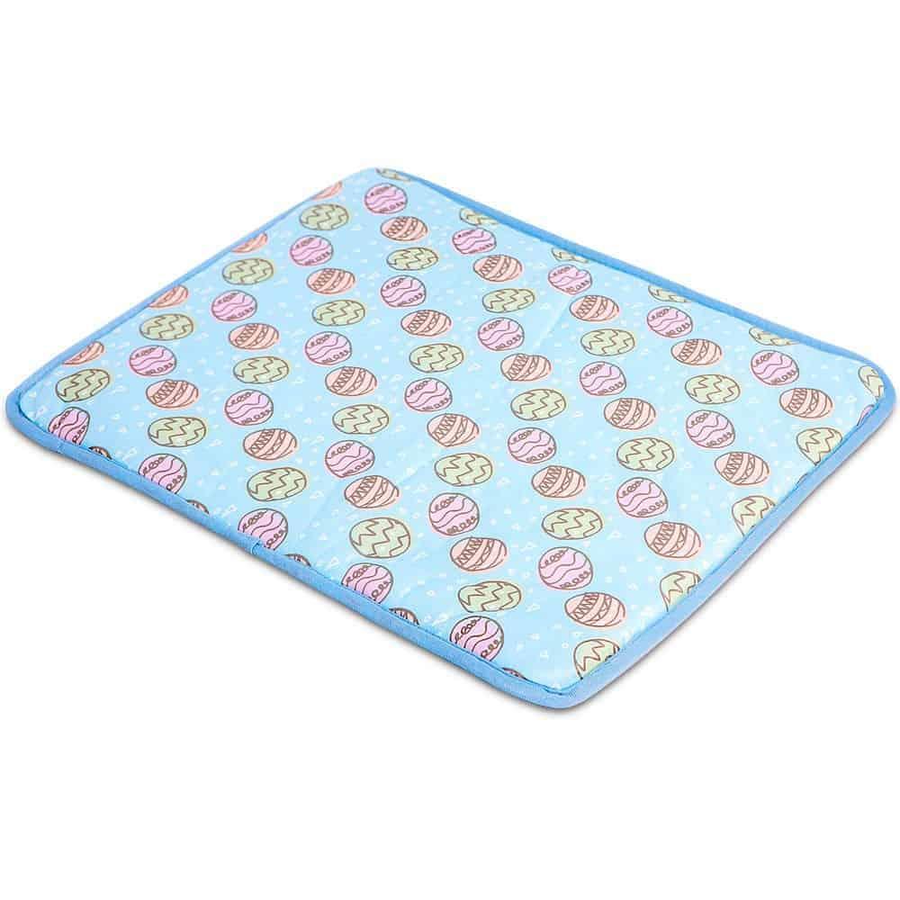 Yorkies Gram® Summer Cooling Mat